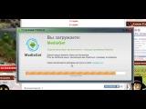 Видеоинструкция: Как скачивать через торрент с NarutoPlanet.ru