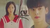 Mi Rae x Kyung Seok - my id is gangnam beauty