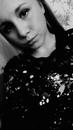 Анжела Алексеева фото #19