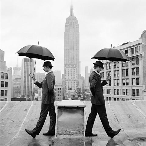 Легендарные снимки Родни Смита: идеальная композиция, безупречный сюжет, всемирно.
