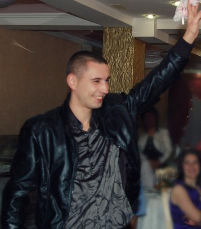 Vadik Boa, 1 марта 1997, Москва, id202283417