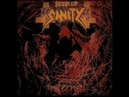 Edge of Sanity - Infernal (Full Album 1997)