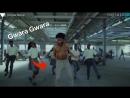 Озвучка Conyr Скрытый смысл клипа Childish Gambino 'This Is America' объяснение