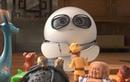 Видео к мультфильму «Тайна магазина игрушек» 2017 Трейлер №4 дублированный