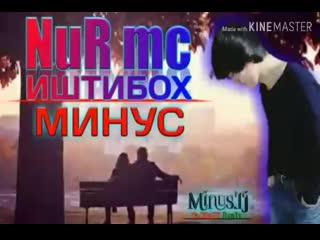 2yxa_ru_MINUSI_ReST_Pro_RaLik_-_Humori_Tu_2019_NuR_mc_-_Ishtiboh_minus_BELA.mp4