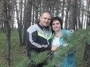 Сергей Петров. Фото №2