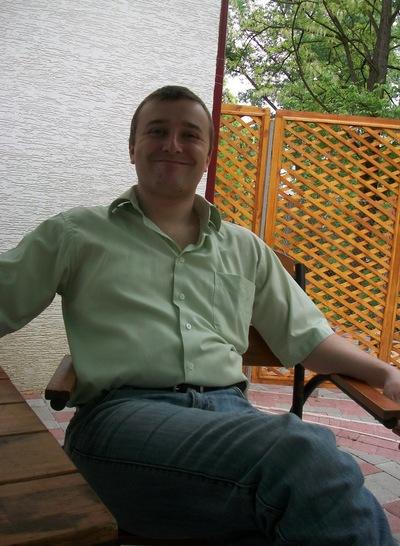 Юрій Соротчук, 24 января 1979, Тернополь, id134250226