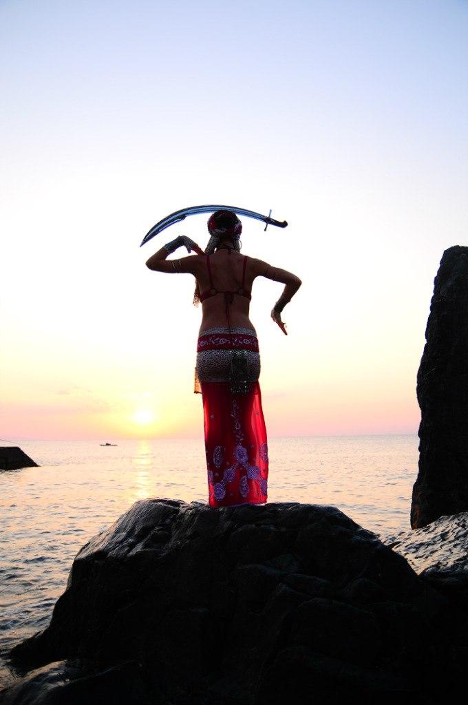 Kira lebedeva dancer belly dance kiev ukraine by vkcom kira
