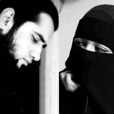 Abu Mussab, 23 марта 1995, Санкт-Петербург, id174244807