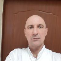 Анкета Дмитрий Дьяченко
