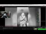 [Bratishkin Videos] Братишкин Смотрит Самые няшные и прикольные видео из Kwai #65
