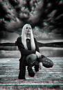 Людмила Angel фотография #22