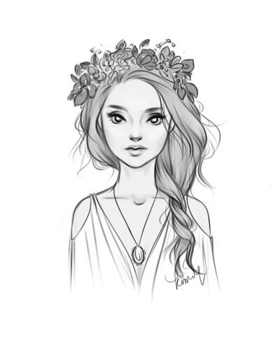 Картинки для срисовки - Skachat-kartinki ru