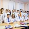 Центр Пульмонологии и Торакальной Хирургии