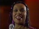 Roberta Flack - Feel like makin' love 1975