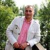 Sergey Lisovsky