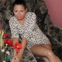 Светлана Ракчеева