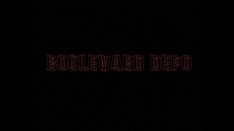 BOULEVARD.pfy