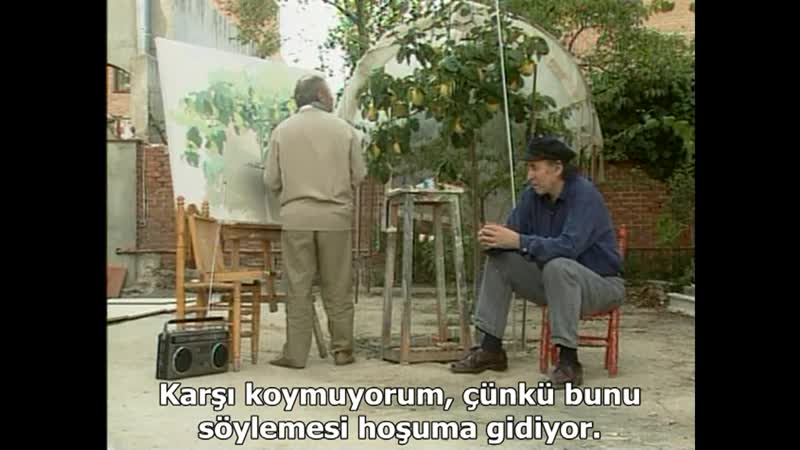 Antivizyon.Com.İstanbul.054