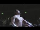 Takao Omori, Ryoji Sai, The Bodyguard, Yutaka Yoshie vs. Joe Doering, KAI, Naoya Nomura, Yoshitatsu (AJPW - Champion Carnival)