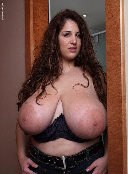 Philipino nude girl pics