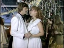 12-—-«говорят-а-ты-не-верь»-песня-из-фильма-«чародеи»-1982-rolic-scscscrp
