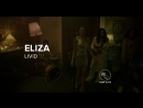 ELIZA — LIVID