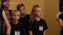 Донецкий молодежный центр провёл день открытых дверей