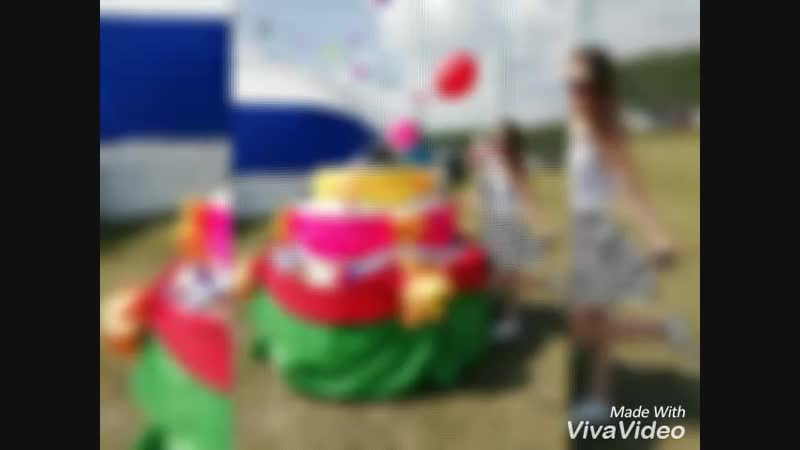 XiaoYing_Video_1540157691516.mp4