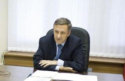 Валерий Виноградов пообщается лично с сотрудниками ГБУ «Жилищник» Северо-Восточного округа