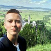 Gleb Bakumenko