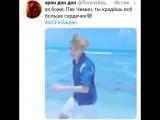 InShot_20180725_204654719_001.mp4