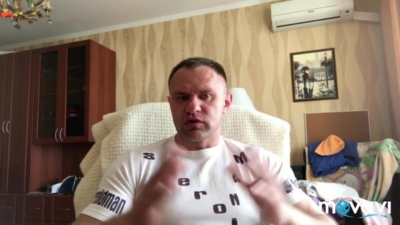Обзор UFC Боя_ Хабиб Нурмагомедов vs Тони Фергюсон, Сравнение с Конором Макгрегором