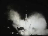Успехи СССР в освоении космоса 1972 год