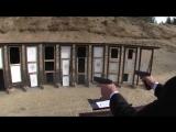 Симфония Бетховена в исполнении двух Глок-17