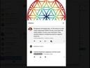 🔥Клуб ROY🔥- Ответы на Коментарии к видео роликам Владимира Мошкина