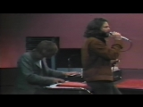 The Doors - Alabama Song (Whisky Bar) (Live At The Critique, PBS Studios, New York 28.04.1969)