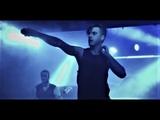 Ice Nine Kills - Me, Myself &amp Hyde LIVE