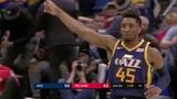 Utah Jazz vs New Orleans Pelicans March 6, 2019