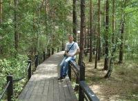 Viktor Karpec, 18 октября , Махачкала, id179807805