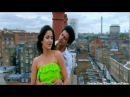 """Saans""  