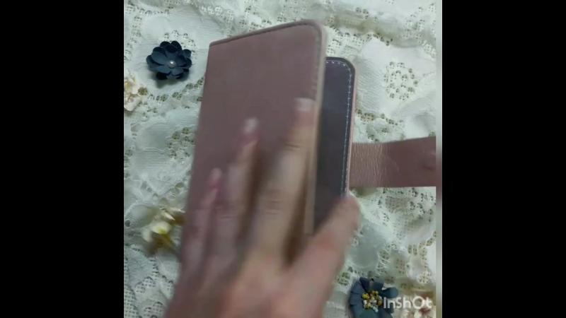 💖Обложка для паспорта 💖 Выполнена из натуральной кожи, нежно розового оттенка с добовлением темно-серебряных элементов🌸  Выполне