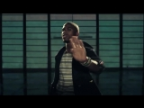 B.o.B ft. Hayley Williams of Paramore - Airplanes