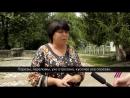 Тетя убитой Натальи Дмитриевой о том, какой нашли ее племянницу
