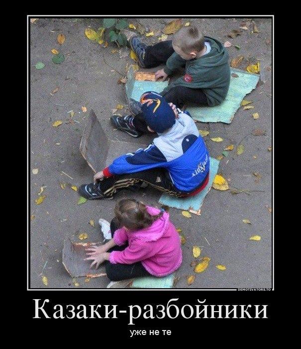 Русские комедии смотреть онлайн бесплатно уже никак