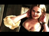 captain hook ` emma swan ` once upon a time vine