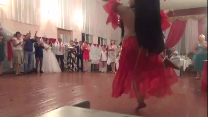 Танцую сама в Лейле вот вам и клубничка ПРАКТИКА ПТИЧКИНА ЛЕНА