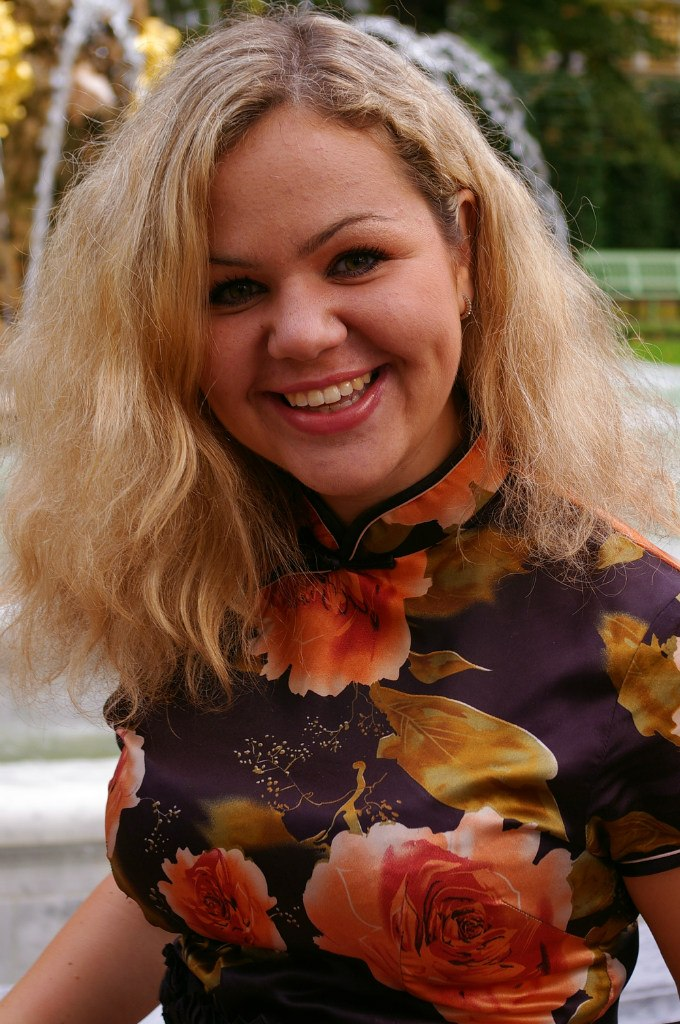 Elisabeth Lukash
