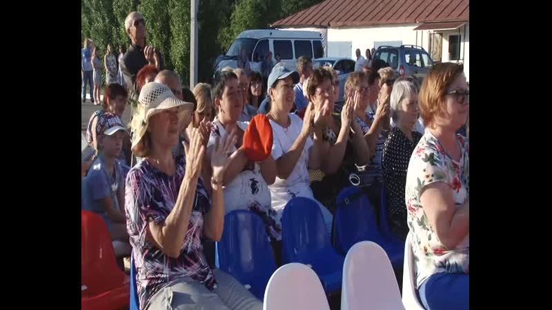 Кадеты-выпускники, концерт ансамбля МЧС Встреча
