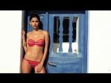 Duke Dumont - Ocean Drive (Music Video) HD